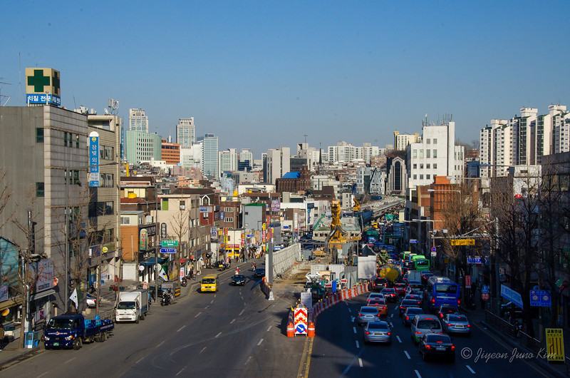 Korea-Seoul-Ahyeon Sijang-4883.jpg