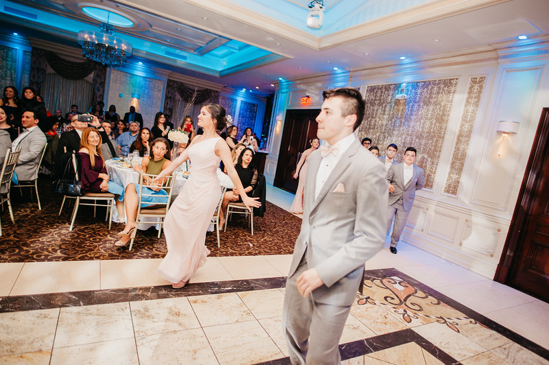 First Dance Images-44.jpg