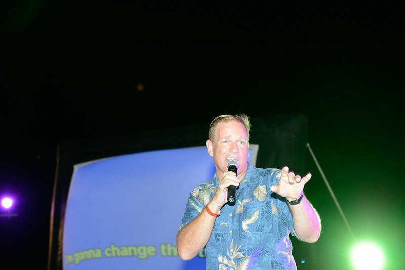 Cancun-20120910-0657--2084331209-O.jpg
