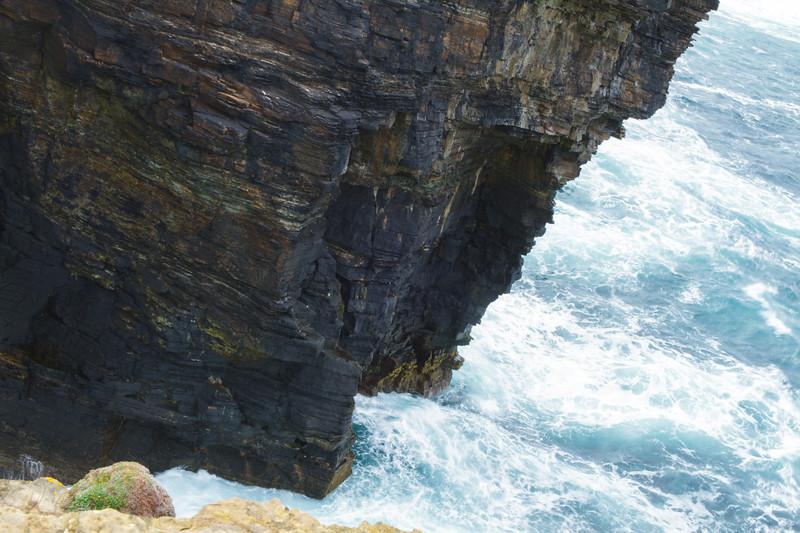 Brough of Birsay, Orkney - 07.jpg