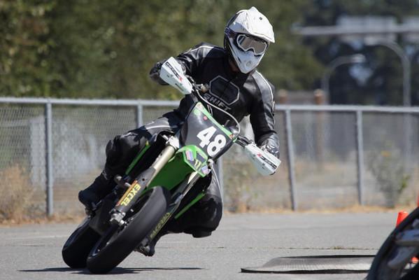 RPM Supermoto - 2010 - Round 5