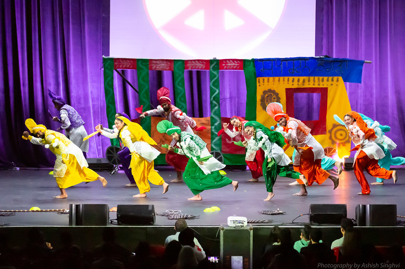 Boston Bhangra Highlights-2697.jpg