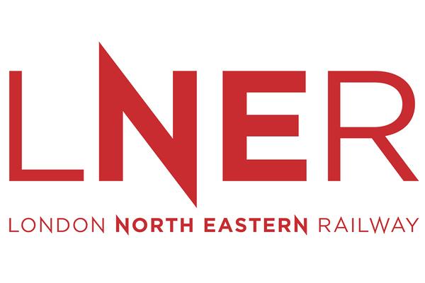 London North Eastern Railway (LNER): Data & Information