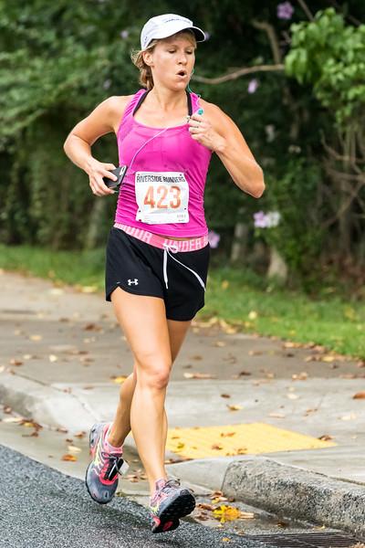 2017 Lynchburg Half Marathon 067.jpg