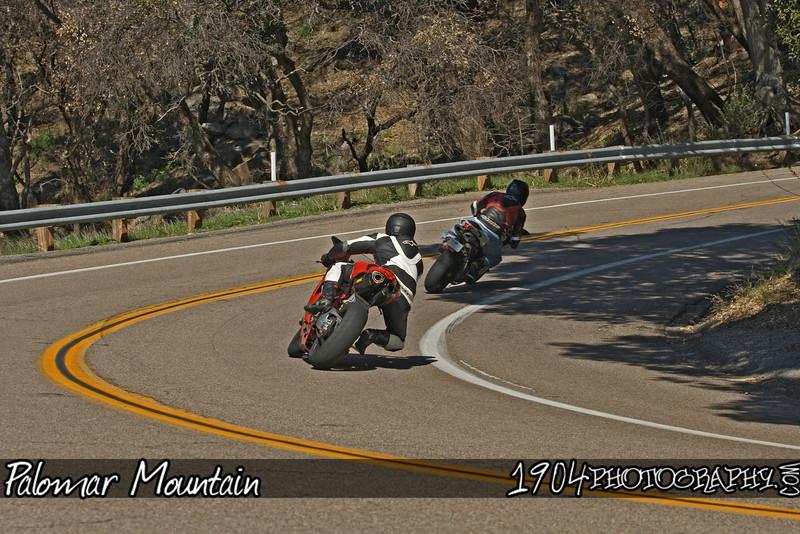 20090308 Palomar Mountain 051.jpg