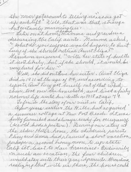 Marie McGiboney's family history_0051.jpg