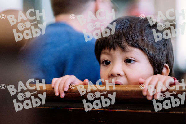 © Bach to Baby 2019_Alejandro Tamagno_Chiswick_2019-11-16 019.jpg