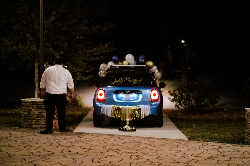 Cox Wedding-617.jpg