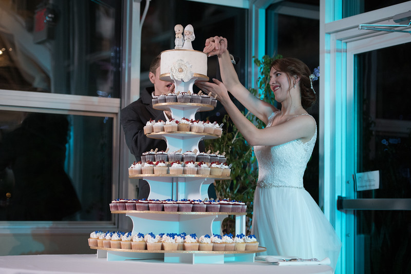 The Reception - Drew and Taylor (170 of 234).jpg