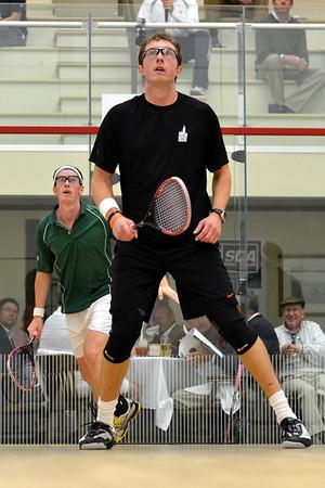 2012 St. Louis Open