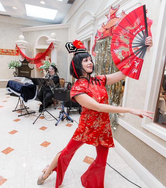 china_new_year_renaissance_148.jpg