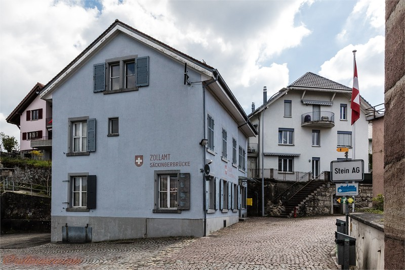 2017-04-20 Bad Säckingen - 0U5A5117.jpg