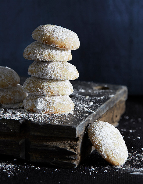 Creative-Space-Artists-photo-agency-photo-rep-food-stylist-diana-yen-Kinfolk_Cookies2.jpg
