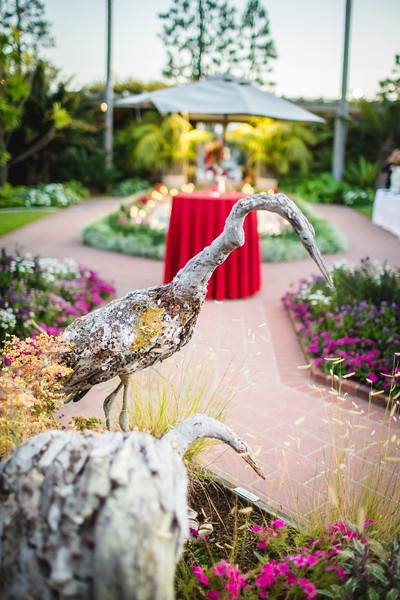 Wedding_1074.jpg