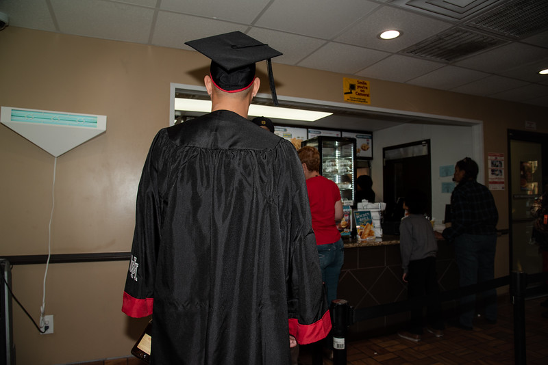 Alvin_College_Graduation_Photoshoot_2019-28.jpg