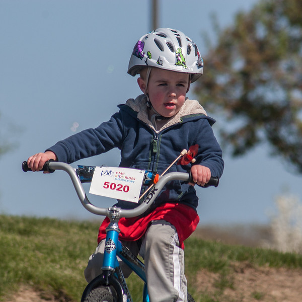 PMC Kids Shrewsbury 2013-093.jpg