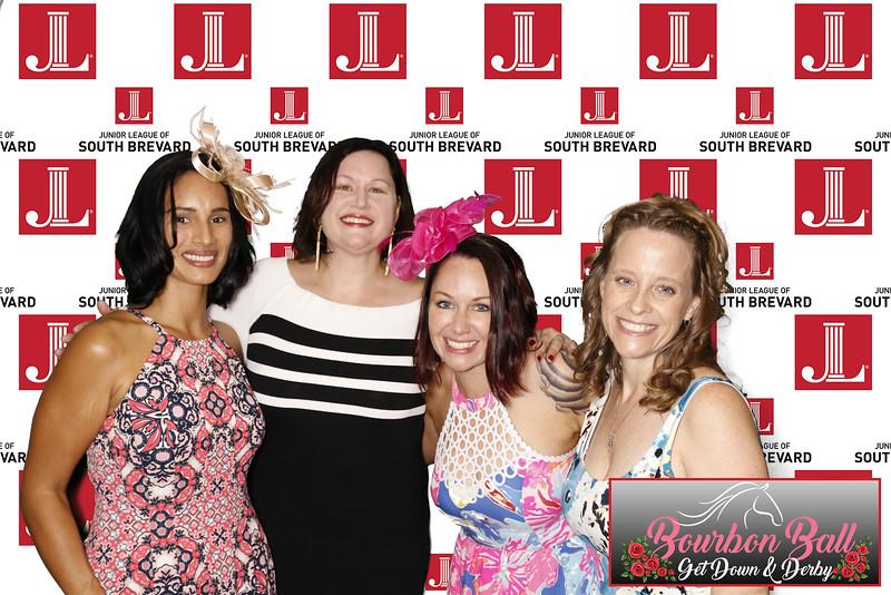 JLSB 3rd Annual Bourbon Ball_76.jpg