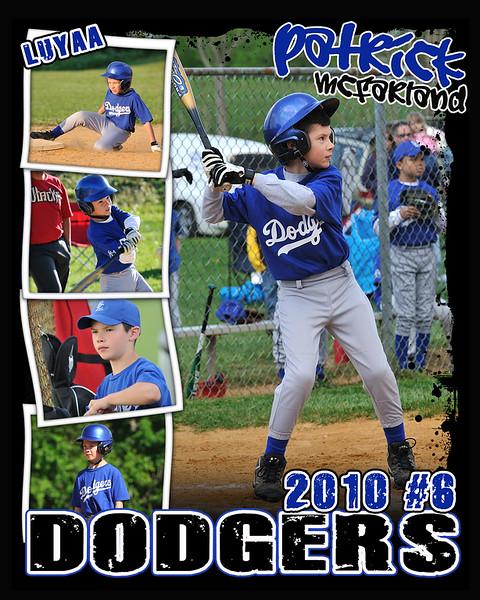 Dodgers_McFarland-#9_inc-27-3.jpg