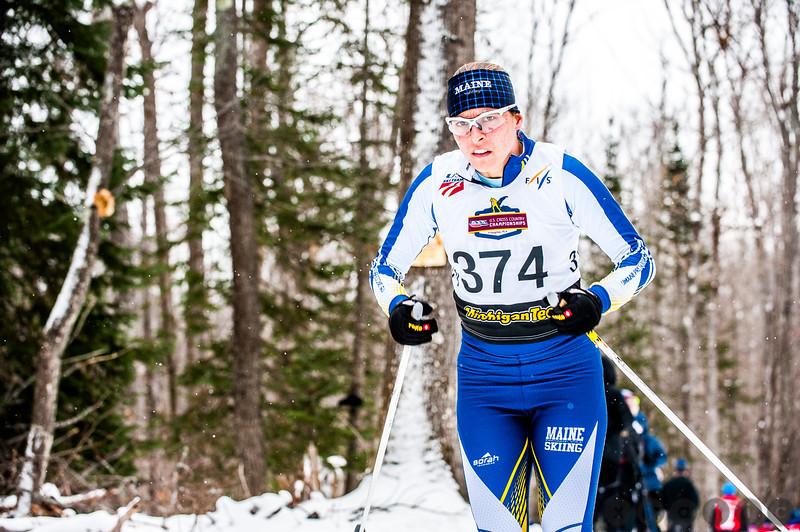 2016-nordicNats-10k-classic-women-7656.jpg