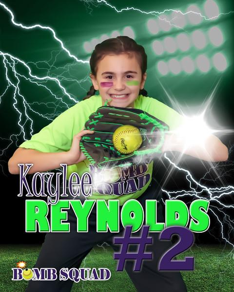 Kaylee.jpg