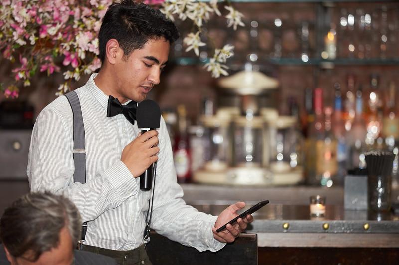James_Celine Wedding 0810.jpg