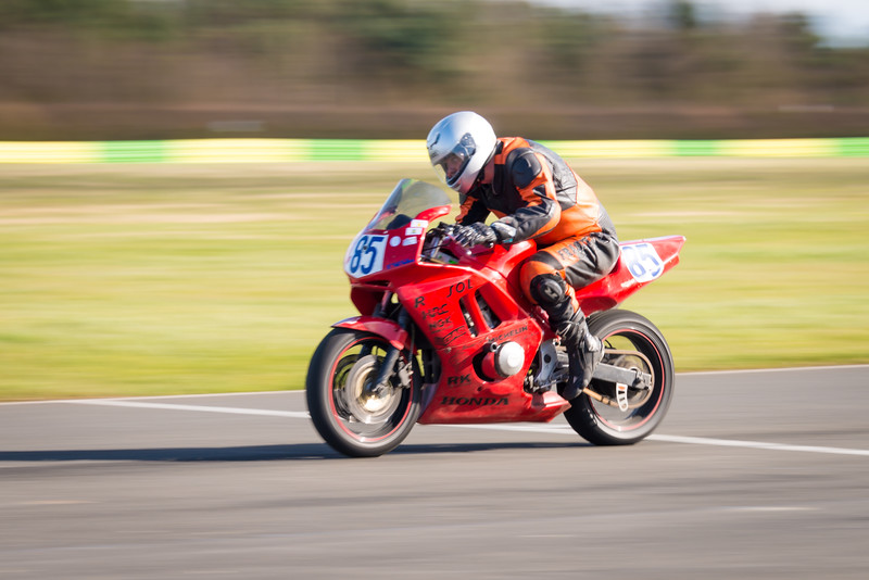 -Gallery 2 Croft March 2015 NEMCRCGallery 2 Croft March 2015 NEMCRC-14410441.jpg