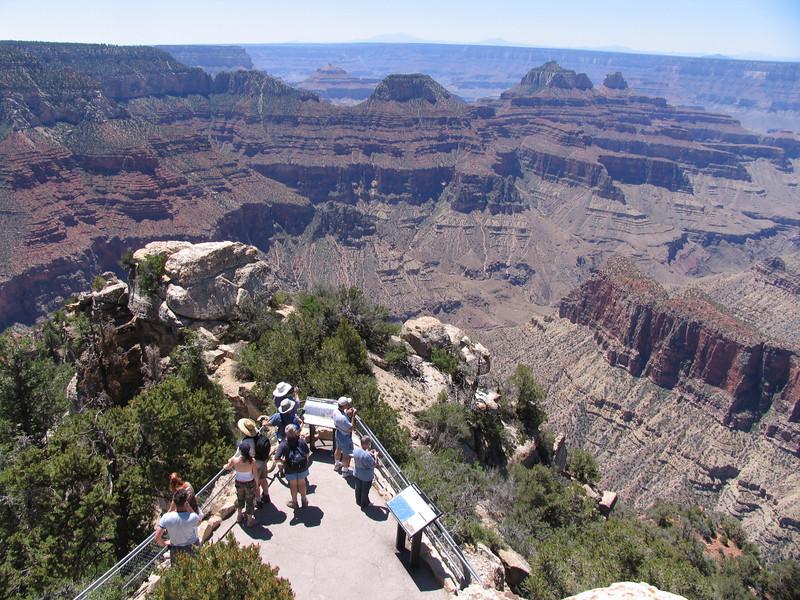 Southwest Vacation  413.jpg