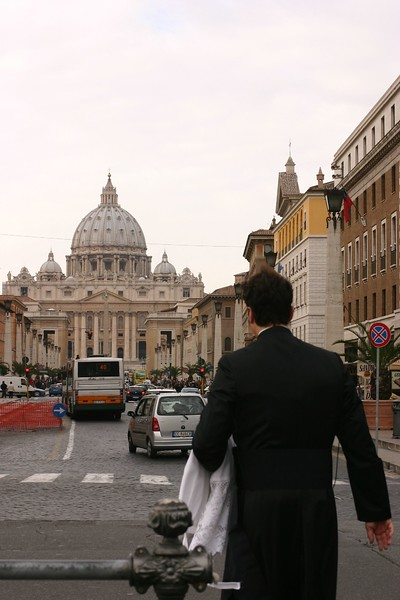 priest-walking-to-stpeters_2087148869_o.jpg