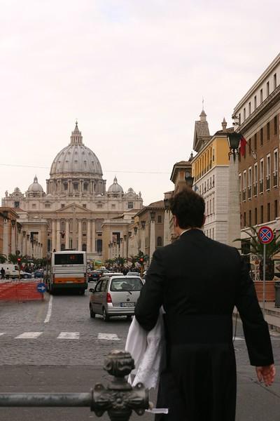 priest-walking-to-stpeters_2087148869_o.jpg