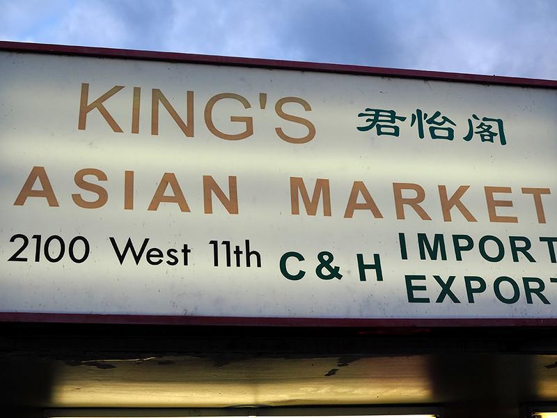 King's-Market.jpg