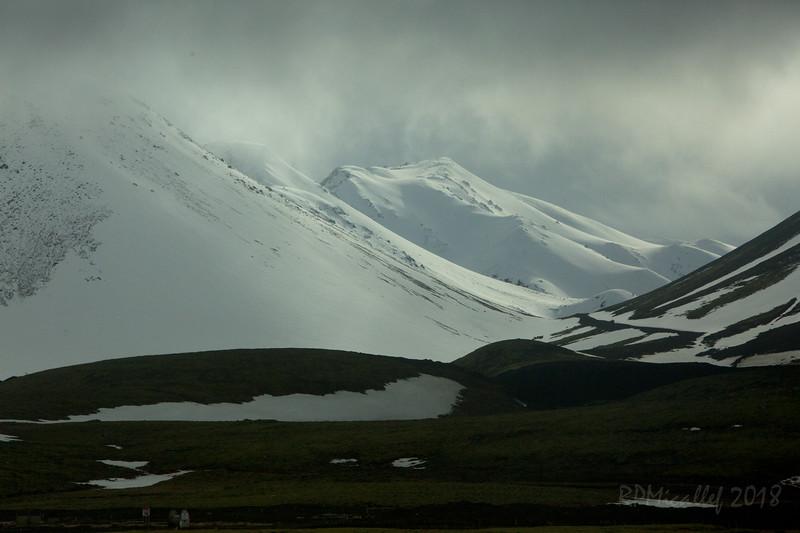 2018 Iceland (63 of 79).jpg