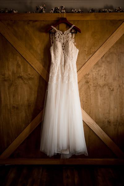 KaylaDusten-Wedding-0058-2.jpg