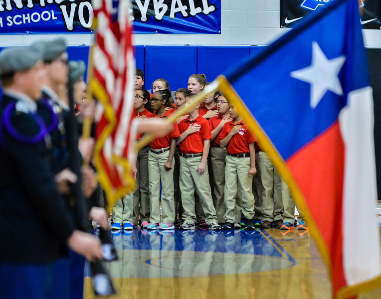 Arlington, Colts, Boys, Varsity, 01-30-15, 2015, Basketball (13 of 154)