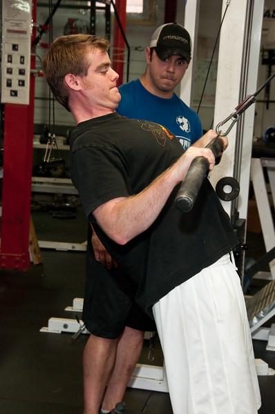 TPS Training Day 5-29-2010_ERF6557.jpg