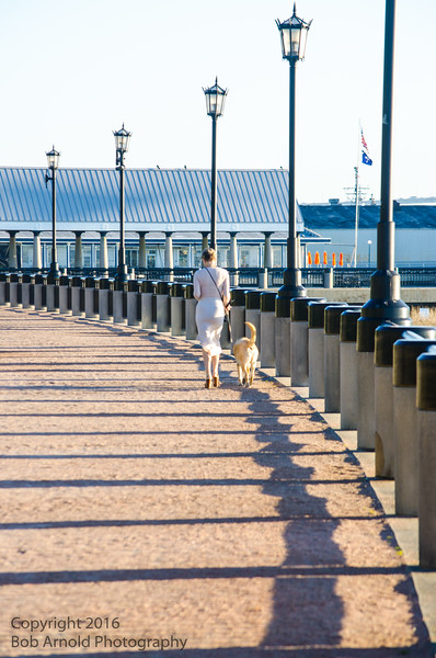 Early Morning Charleston Walk-19.JPG