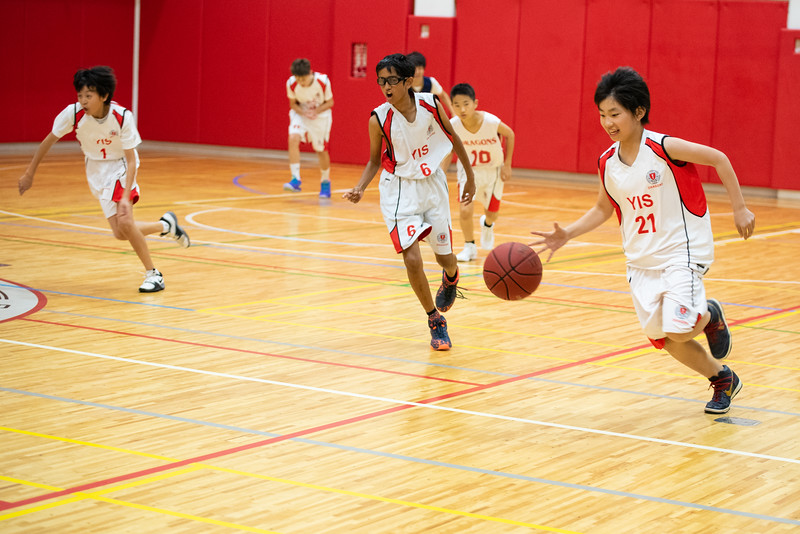 MS Boys Basketball-YIS Athletics-ELP_4923-2018-19.jpg