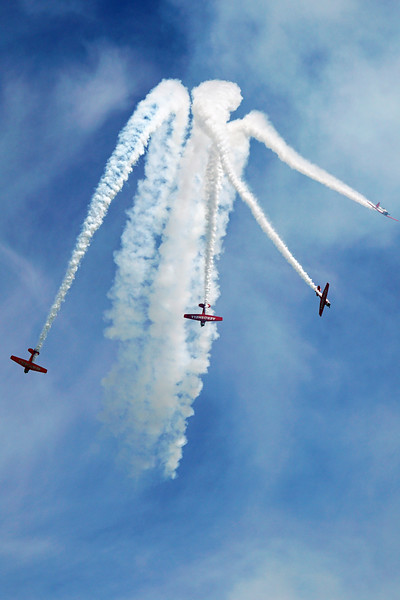 DSC06540-stunt planes.jpg