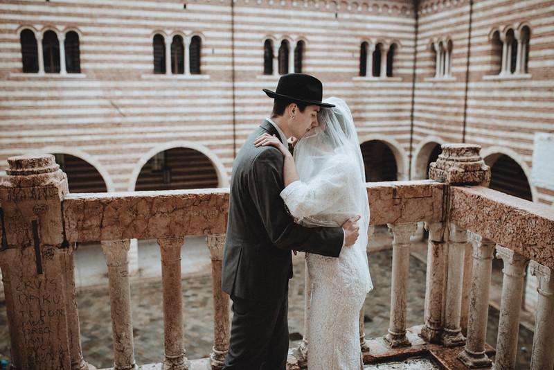 Tu-Nguyen-Wedding-Photographer-Hochzeitsfotograf-Verona-Oldtown-Italy-41.jpg