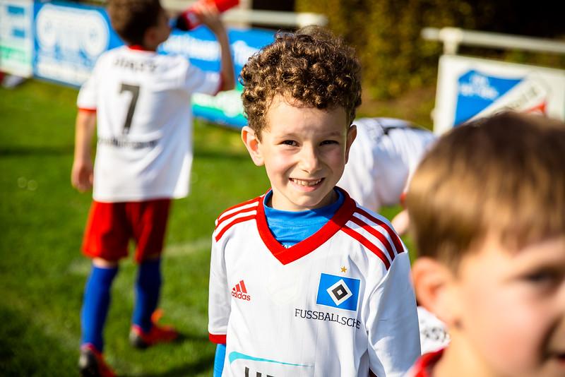 Feriencamp Lütjensee 15.10.19 - b - (76).jpg