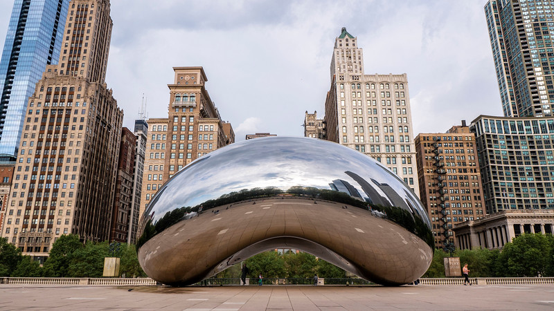 Chicago-Bean01.jpg