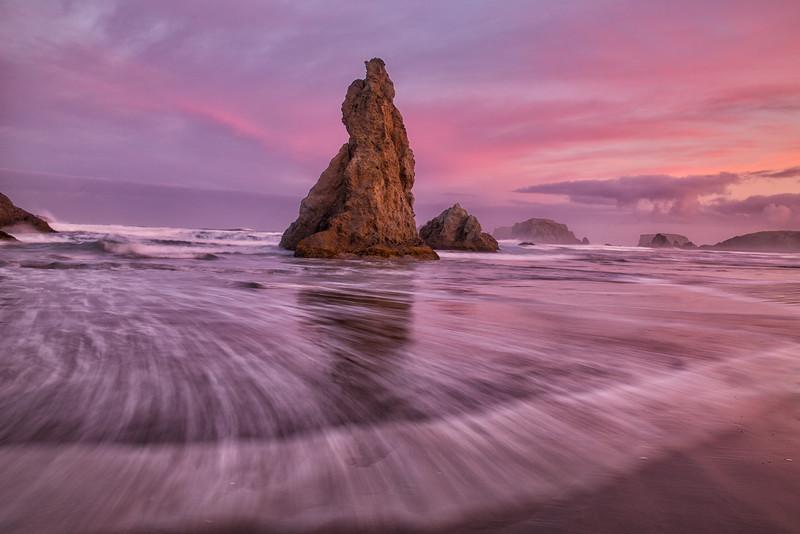 bandon beach.jpg