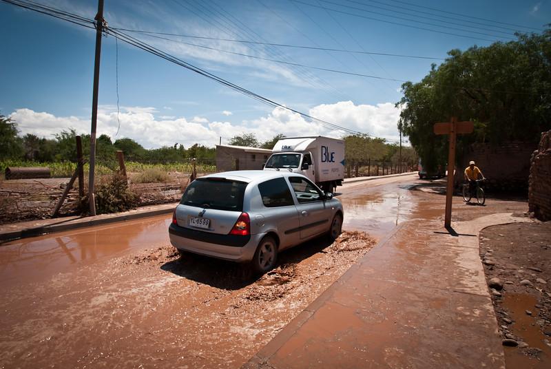 Atacama 201202 (4).jpg