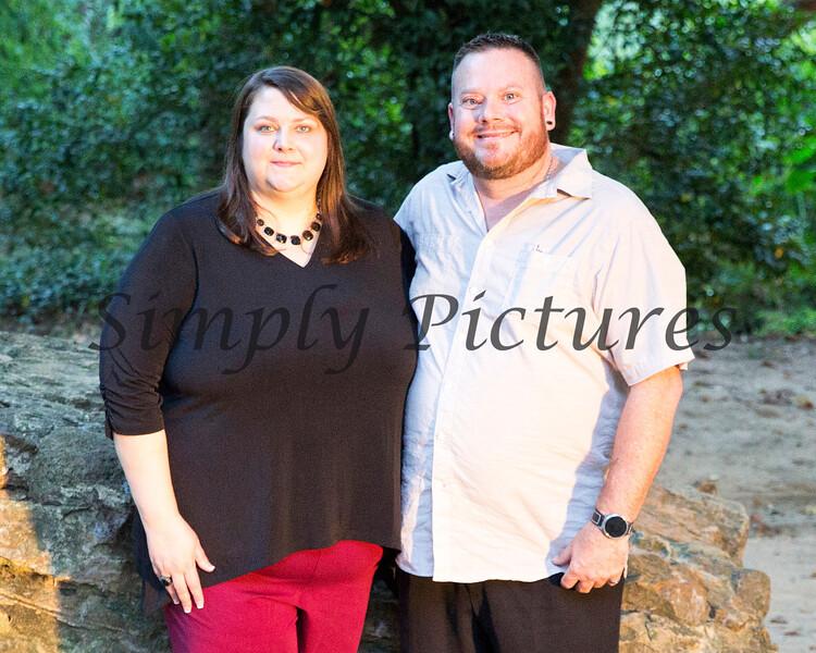Jenny and Chris 0048