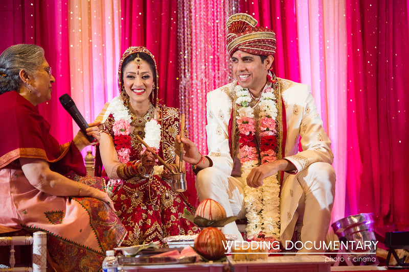 Deepika_Chirag_Wedding-1263.jpg