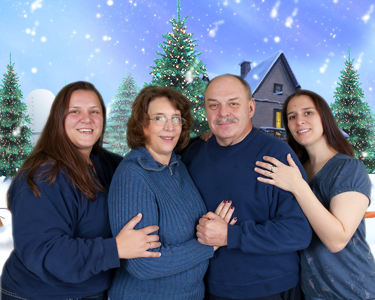 055 Weirich Family Celebration Nov 2011 (10x8)christmas 1.jpg