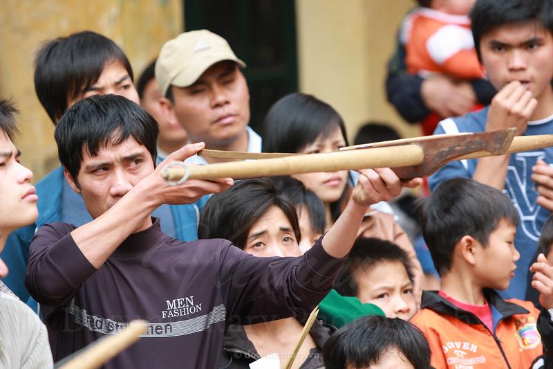 documentary.vn-20090131-056.jpg