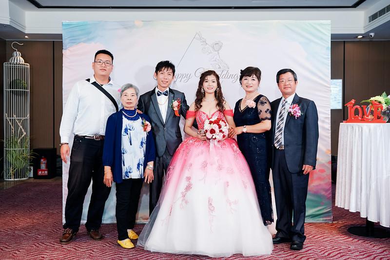 20191230-怡綸&瀞文婚禮紀錄-694.jpg