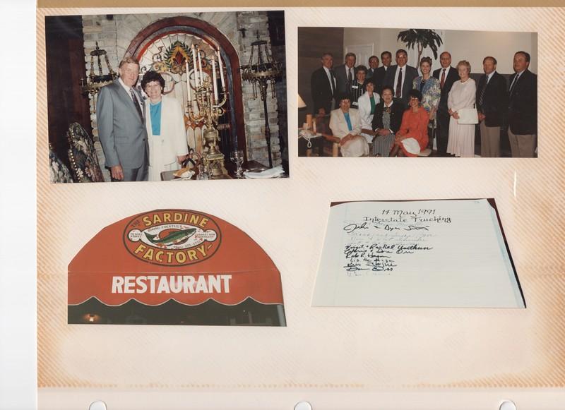 5-16-1991 5.jpg