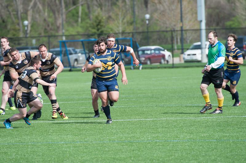 2017 Michigan Rugby - Collegiate Cup  348.jpg