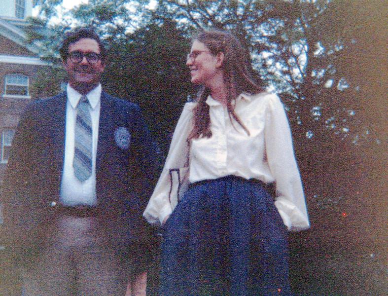 1982 Don and friend (1).jpeg